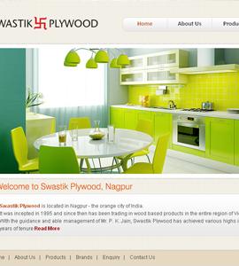 Architects & Constructors Web design & development company